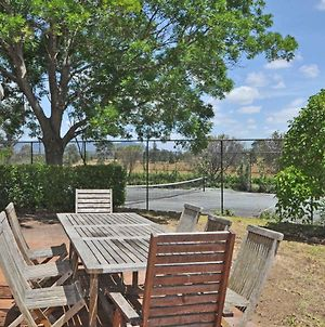 Beggars Bridge Vineyard Homestead W/ Pool + Wifi + Tennis + Vineyard photos Exterior
