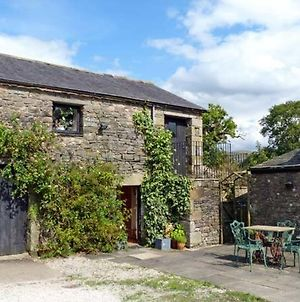 The Granary, Kirkby Lonsdale photos Exterior