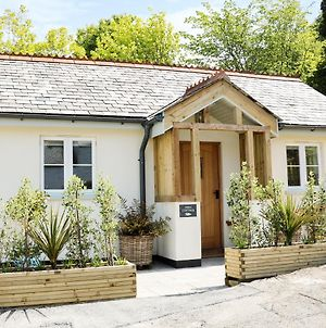 Fern Cottage Lynway Holiday Home photos Exterior