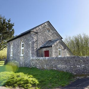 Moor View Chapel, Camelford photos Exterior