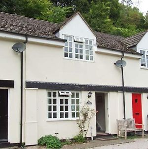Wye Valley Cottage photos Exterior