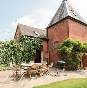 The Hop Kiln, Tenbury Wells photos Exterior