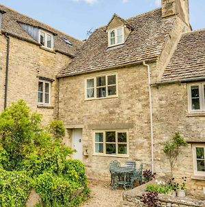 Quintessential Cotswold Cottage Near Cirencester photos Exterior