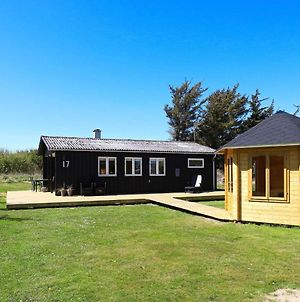 Two-Bedroom Holiday Home In Hjorring 3 photos Exterior