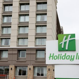 Holiday Inn Chicago Oakbrook, An Ihg Hotel photos Exterior