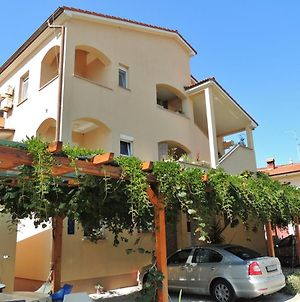 Apartments Mijic photos Room