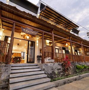 The Boat House Riverside Homestay photos Exterior