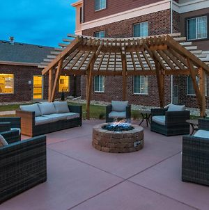 Staybridge Suites Sioux Falls At Empire Mall, An Ihg Hotel photos Exterior
