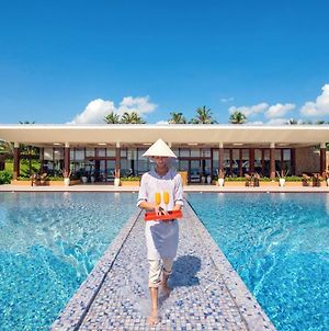Fusion Resort Cam Ranh photos Exterior