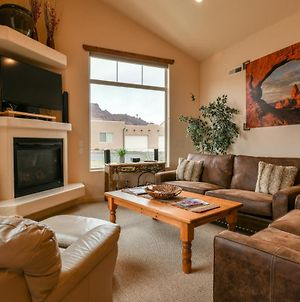 W3 - Moab Get Away And Great Price For The Family! photos Exterior