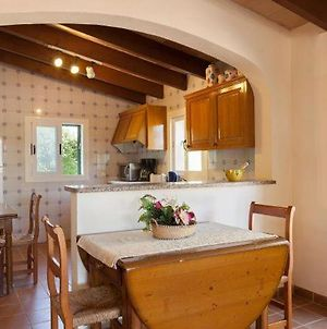 Es Barcares Holiday Home Sleeps 6 With Pool Air Con And Wifi photos Exterior
