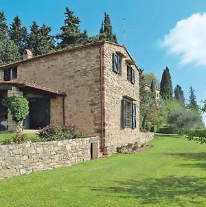 Casa Degli Ulivi - Cottage With Swimming Pool photos Exterior