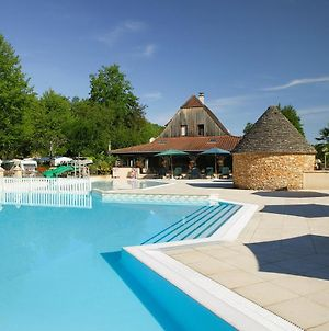 Camping Sunissim Le Moulin Du Roch 5 Stars By Locatour photos Exterior