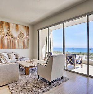 Luxe Cabo Condo W/ Ocean Views + Amenities! photos Exterior