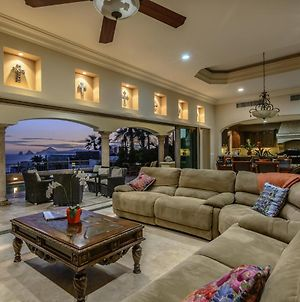 Cabo Home W/ Concierge + Private Pool & Beach! photos Exterior