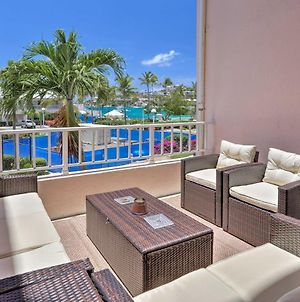 Tropical St. Thomas Resort Getaway W/ Pool Access! photos Exterior