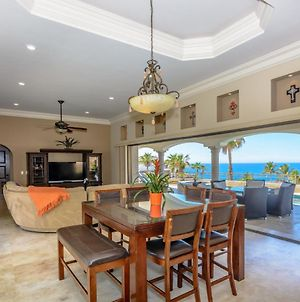 Cabo Hacienda With Concierge, Private Pool And Beach! photos Exterior