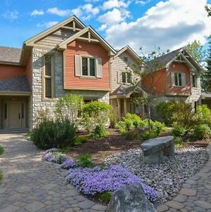 4Br Tremblant Home On The Green By Suite Spot photos Exterior