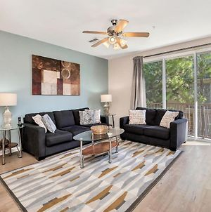 Exquisite And Airy 3Bd Town Home In Vista Cay With Cdc Standards #3Vc075 photos Exterior