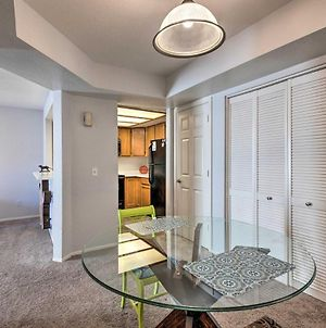Condo With Resort-Style Pool Access, 7Mi To Asu photos Exterior