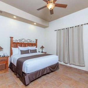 1 Bedroom Condo In Las Palomas Sandy Beach photos Exterior