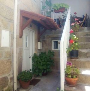 House With 4 Bedrooms In Gouveia With Furnished Terrace And Wifi photos Exterior