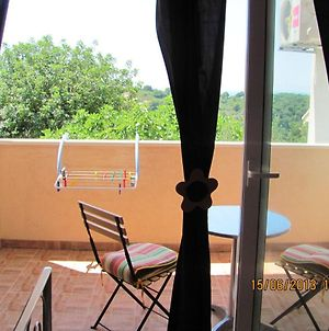 Apartment With 2 Bedrooms In Supetar With Wonderful Sea View Terrace And Wifi photos Exterior