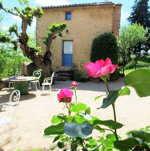 House With 2 Bedrooms In Allemagneenprovence With Furnished Garden And Wifi photos Exterior