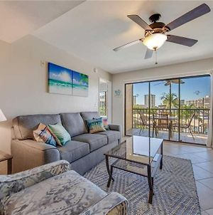 Santa Maria 306 3 Bedrooms Pool Access Sleeps 6 photos Exterior