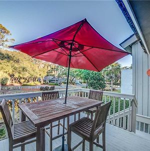 2 Turtle Lane, 3 Bedrooms, Canal View, Short Walk To Golf And Beach, Pool Access, Beach Access, Sleeps 6 photos Exterior