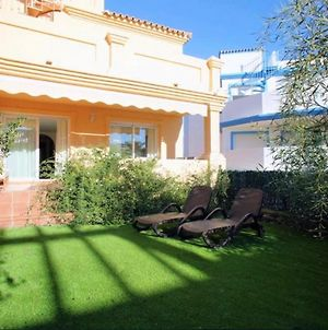 Holiday Home Avenida Costa Galera photos Exterior