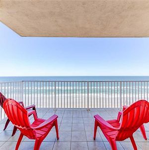 Sanibel 702, Ocean Front, 3 Bedrooms, Sleeps 6, 7Th Floor, Pool, Gym photos Exterior