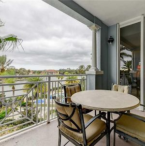 Yacht Harbor 367, 2 Bedrooms, Sleeps 6, Intracoastal View, Pool, Wifi photos Exterior