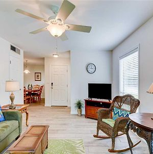 Quail Hollow A4-1D, 2 Bedrooms, Pool, Sleeps 4 photos Exterior
