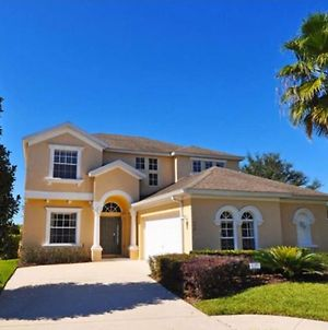 Great Choice Wail Visiting Davenport For You And Your Family. photos Exterior