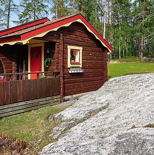 Holiday Home Katrineholm photos Exterior