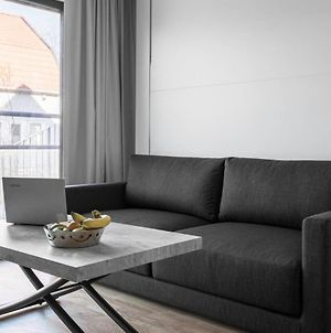 Bright And Comfy Studio Just 20 Min From Sthlm photos Exterior