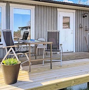 Holiday Home Lettorp photos Exterior