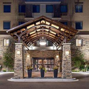 Staybridge Suites Eau Claire - Altoona photos Exterior
