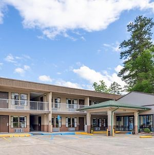 Super 8 By Wyndham Gadsden Al photos Exterior