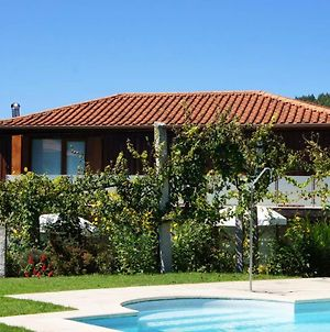 House With 2 Bedrooms In Vieira Do Minho With Wonderful Mountain View Shared Pool Enclosed Garden photos Exterior