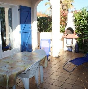 House With 2 Bedrooms In Saintcyprien With Shared Pool And Furnished Terrace 800 M From The Beach photos Exterior