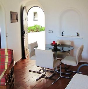 Apartment With 2 Bedrooms In Porches With Furnished Balcony And Wifi photos Exterior