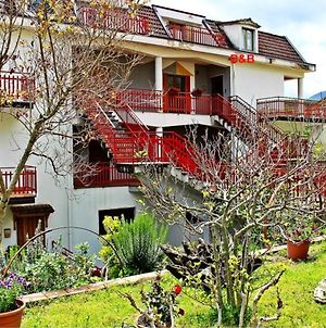 Apartment With One Bedroom In Calvello With Wifi photos Exterior
