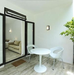 Studio In Moka, With Wonderful Mountain View, Furnished Terrace And Wifi photos Exterior