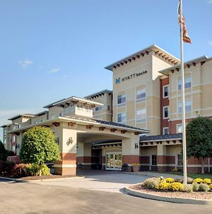 Hyatt House Fishkill/Poughkeepsie photos Exterior