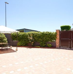 Villa With 3 Bedrooms In Trecastagni With Wonderful Sea View Enclosed Garden And Wifi 10 Km From The Beach photos Exterior