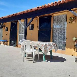 Apartment With 2 Bedrooms In Sanjenjo With Furnished Terrace 500 M From The Beach photos Exterior