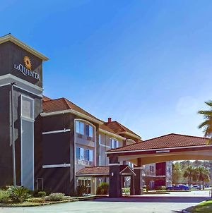 La Quinta Inn & Suites By Wyndham Hammond photos Exterior