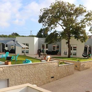 Studio In Atalaia With Shared Pool Enclosed Garden And Wifi 3 Km From The Beach photos Exterior